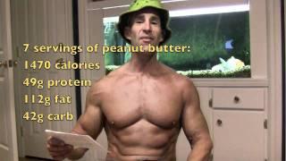 Download Peanut Butter - Bad For Snacks? Video