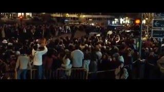 Download Goool2 (Goal2) Living the dream Magyarul Video
