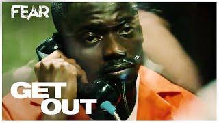 Download Alternate Ending | Get Out (Oscar Winning Movie) Video