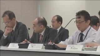 Download 第521回原子力発電所の新規制基準適合性に係る審査会合(平成29年10月19日) Video