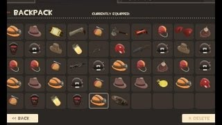 Download Team Fortress 2: How to Get Unlimited Items & Weapons/Shoutout to BossGaming180!! Video
