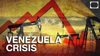Download Why Is Venezuela In Crisis? Video