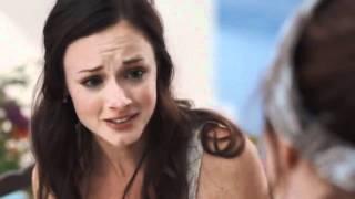 Download [Literati Network] Gilmore Girls Season 8 (Rory & Jess) Video