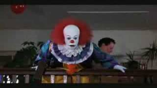Download The Best Scene from Stephen King's It! Video