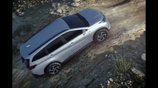 Download TOYOTA RUSH | What a Toughness! Video