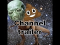 Download Shitty Channel Trailer Video