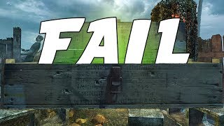 Download STREAM FAILS AND RAGE COMPILATION Video