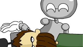 Download (unofficial) Cortex Animated: epi 16-17 Video