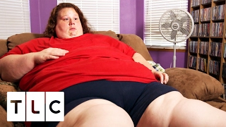 Download My Twin & I Are Miserable | My 600-lb Life Video