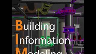 Download Bouygues Construction et le BIM Video