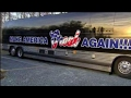 Download Star Coaches owner hauls supporters to Trump's inauguration Video