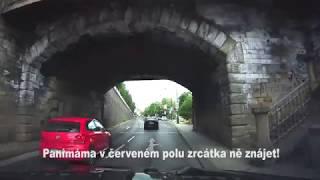 Download Piráti silnic a vybržďovači 14 Video