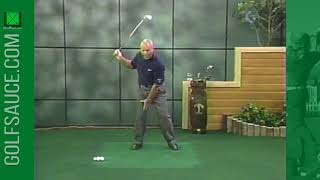 Download Butch Harmon on Academy Live 2001 Video