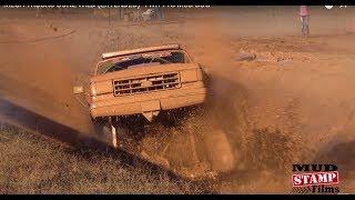 Download MEGA TRUCKS GONE WILD (EXTENDED)- TWITTYS MUD BOG Video