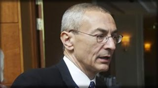 Download UH OH! PODESTA MAY BE GOING TO JAIL AFTER WHAT WAS JUST UNCOVERED THAT HAS HIM FREAKING OUT!!! Video