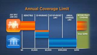Download How Health Insurance Works Video