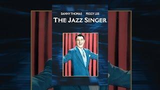 Download The Jazz Singer (1953) Video