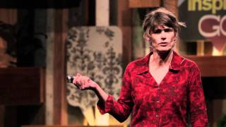 Download TEDxConcordiaUPortland - Dee Williams - Dream big, live small Video