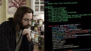 Download Gilfoyle Hacks Jian Yang's Smart Fridge 🤓 Silicon Valley Video