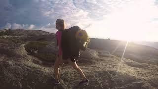 Download Kjeragbolten – Norway Video
