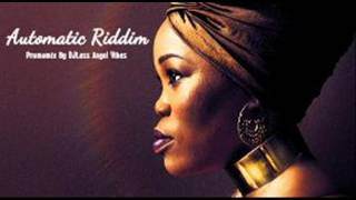 Download Automatic Riddim Mix (Full) Feat. Busy Signal, Peetah Morgan, Romain Virgo, Video