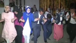 Download Laz kızı muşta çoşturdu Video