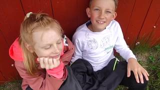 Download FAMiLY FiZZ EDiT - MiA AND LUCAS ❤️ Video