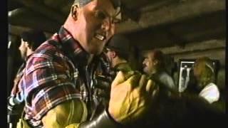 Download UK TV Adverts September 1992 Video
