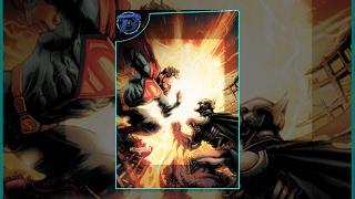 Download Injustice: Deuses entre nós - Ano 1 - Filme Parte 1 Dublado Motion Comic ( DC Comics ) 🎬 Video