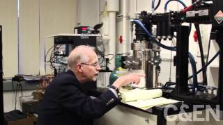 Download Growing Synthetic Diamonds Video