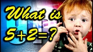 Download 10 Amazing 911 Calls From Kids   911 calls from children   Funny 911 calls Video