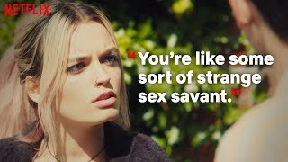 Download Sex Education | The Therapist Is In | Netflix Video