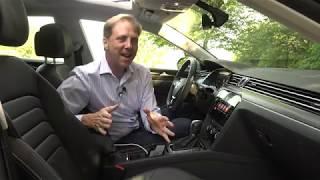 Download 2019 Volkswagen Arteon | The Complete Test | TestDriveNow Video
