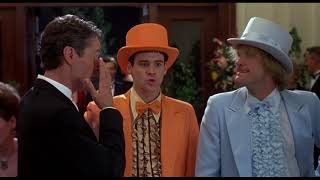 Download Dumb and Dumber (Unrated) Video
