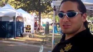 Download Day in the Life: UC Davis Football - Andrew Benjamin Video