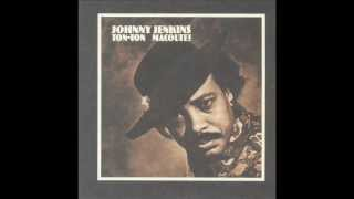 Download My love will never die - Johnny Jenkins Video