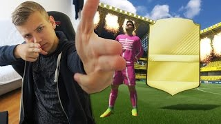 Download J'AI ENFIN PLUSIEURS ANIMATIONS !! GROS PACK OPENING FIFA 17 !! Video