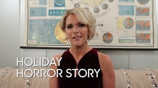Download Holiday Horror Story: Megyn Kelly Video