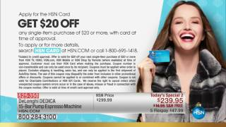 Download HSN | Gifts For The Home 12.03.2016 - 08 PM Video