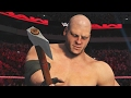 Download KANE AMBUSHES VILE TWEETERS - REVENGE! | GTA 5 WWE MODS Video