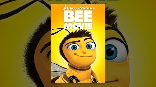 Download Bee Movie Video