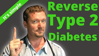 Download Type 2 Diabetes: You CAN Reverse It! Video
