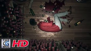 Download CGI Animated Shorts HD: ″ISOLATED″ - by Peak Pictures Video