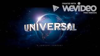 Download Universal/DreamWorks Animation Video