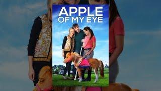 Download Apple of My Eye Video
