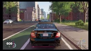 Download The Crew 2 | Gameplay 2019 | Ps4 | Video