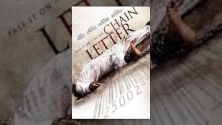Download Chain Letter Video