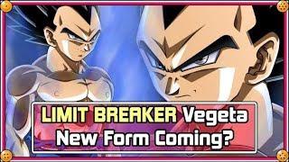 Download VEGETA FIGHTS JIREN (SURPASSES ULTRA INSTINCT) | Dragon Ball Super Episode 120 Spoiler Reveal Video