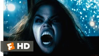 Download Underworld: Awakening (4/10) Movie CLIP - Lycan Chase (2012) HD Video