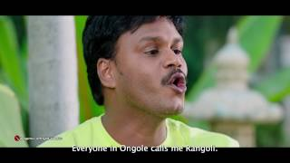 Download Ram Leela - Trailer Video